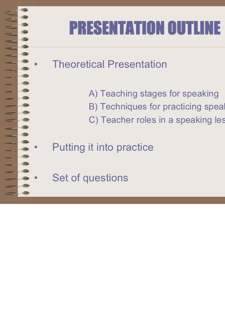 communicative language teaching in efl contexts Of communicative language teaching (clt) in a saudi context  implementing  clt in efl contexts discussed in the literature include the existence of.
