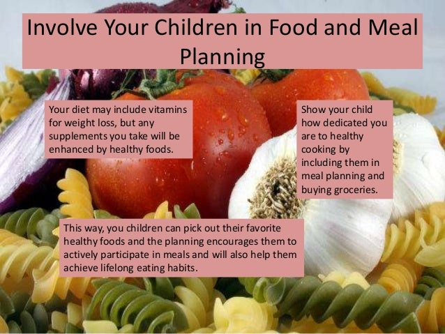 the benefits of a healthy eating habit for your child Feeding & nutrition tips: your 3-year-old it's important to help your children develop a healthy attitude toward eating at an early age by age three, children are let him or her make the decision of how much to eat if your child shows picky eating preferences—resisting vegetables.