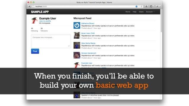 Twitter Bootstrap Archives - Jon Christopher