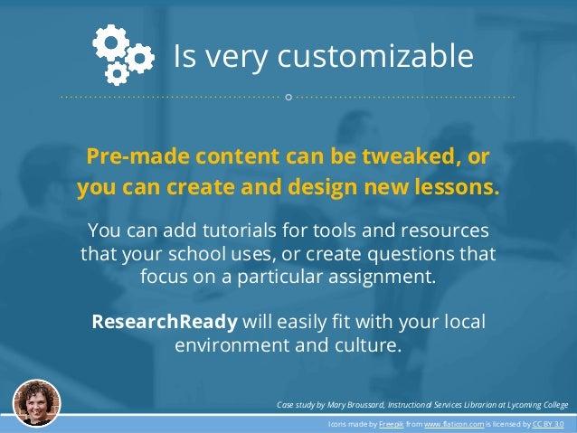 Critical Thinking Classroom Case Study - image 3