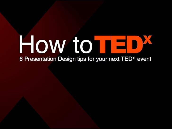 http://www.ted.com/pages/tedx_resources