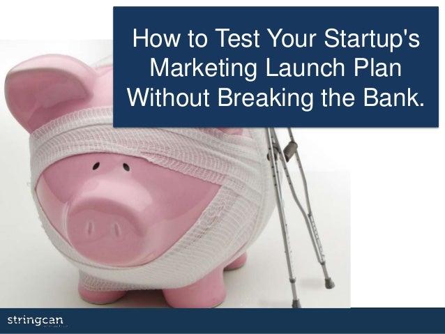 marketing plan w Ext marketing plan de estudios   3 este módulo te ofrece las herramientas para diseñar campañas efectivas en redes sociales, su administración y gestionamiento, de.