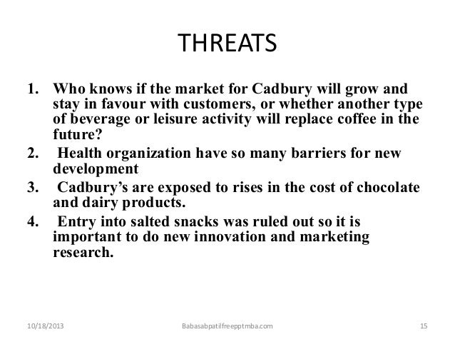 management theories applied to a uk restaurant Amongst several business theories that are in existence in the corporate governance, one motivational theory that can be applied by the management in most of the circumstances is the equity theory on job inspiration, which deals that conditions and pay are not adequate to motivate the staff.