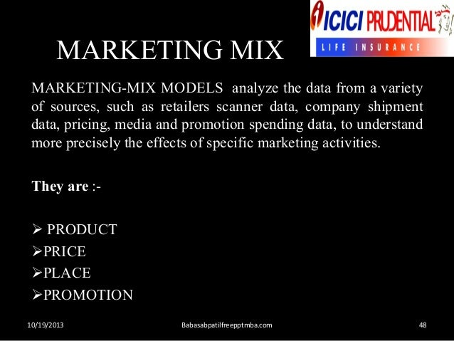How To Theory Apply In To Practical Of Marketing