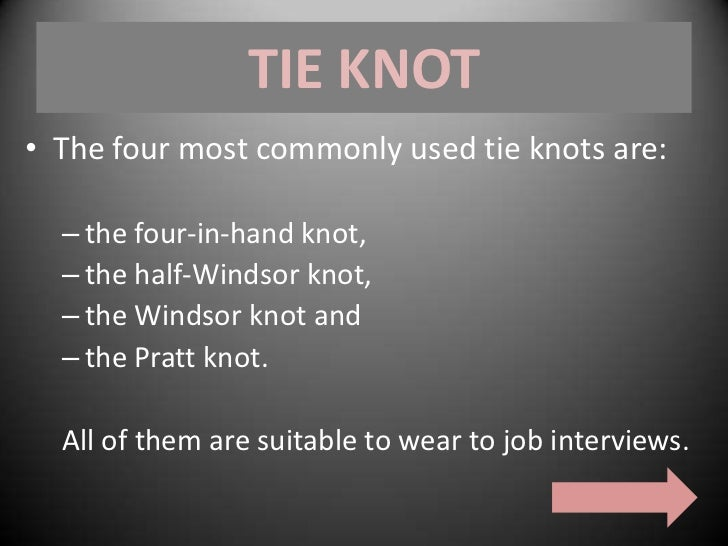 How to tie a tie tie knot ccuart Image collections