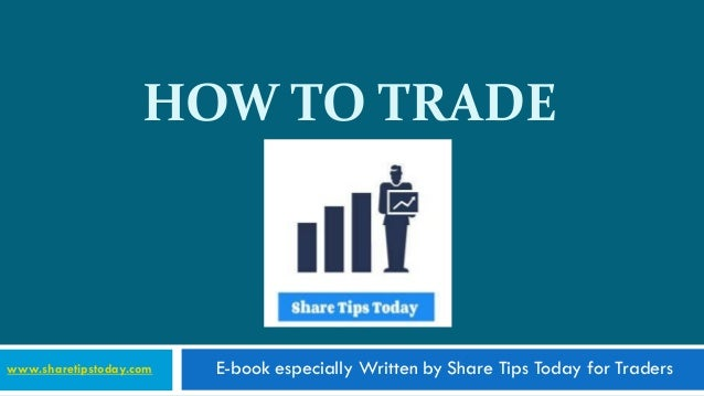 development of online auction market Online auction software for creating your own auction website complete solution for running your own online auctions or create a marketplace with multiple sellers.