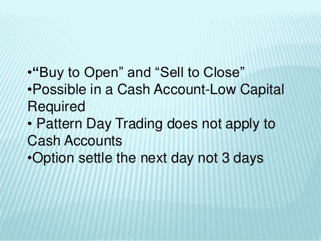 How to trading binary with adx indicator in forex