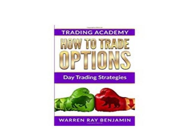 Best Day Trading Books | New Trader U