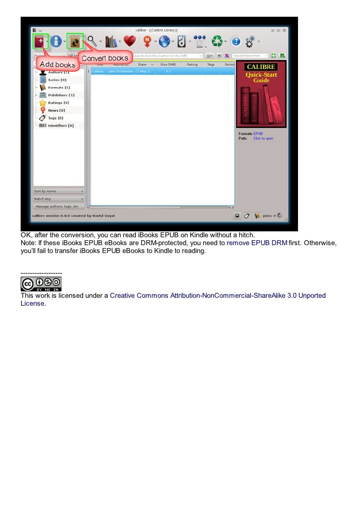 How to transfer apple i books to kindle free pdf to word blog