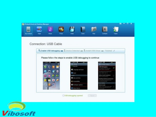 How to transfer contacts from android phones to excel csvxls