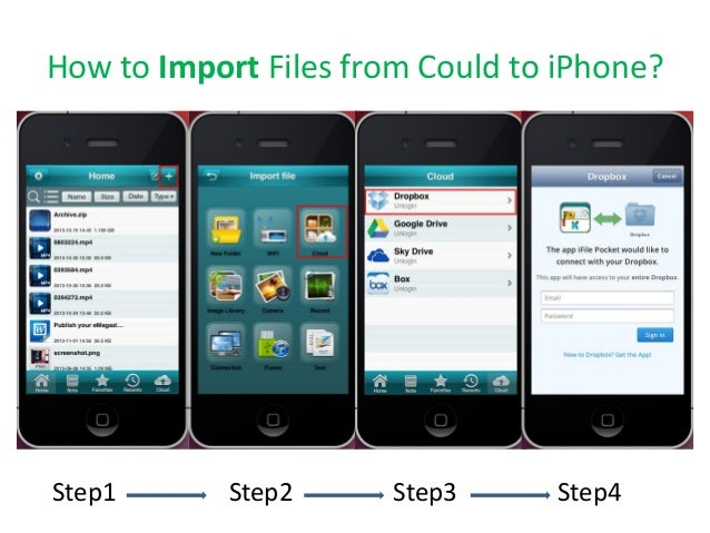 how to import cd to iphone how to transfer files from iphone to pc cloud mobile mac 18880