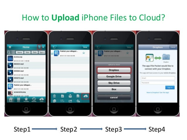 how to transfer files from iphone to computer how to transfer files from iphone to pc cloud mobile mac 21078