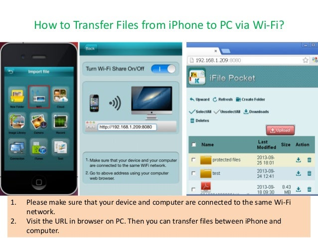 how to transfer cd to iphone how to transfer files from iphone to pc cloud mobile mac 19161