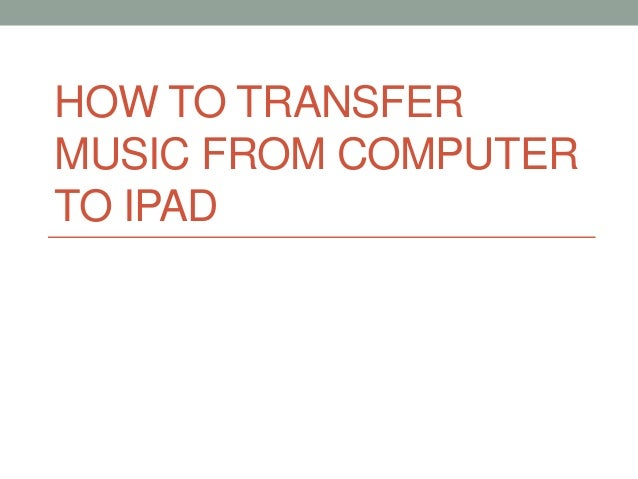how to import music from computer to iphone how to transfer from computer to 20901