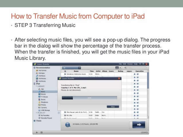 how to sync music from computer to iphone how to transfer from computer to 21032
