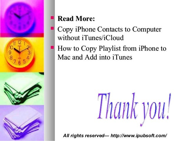 how to transfer music from iphone to itunes how to transfer from iphone to itunes library 21088