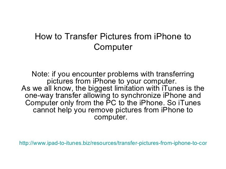 how to transfer notes from iphone to android how to transfer pictures from iphone to computer 7288