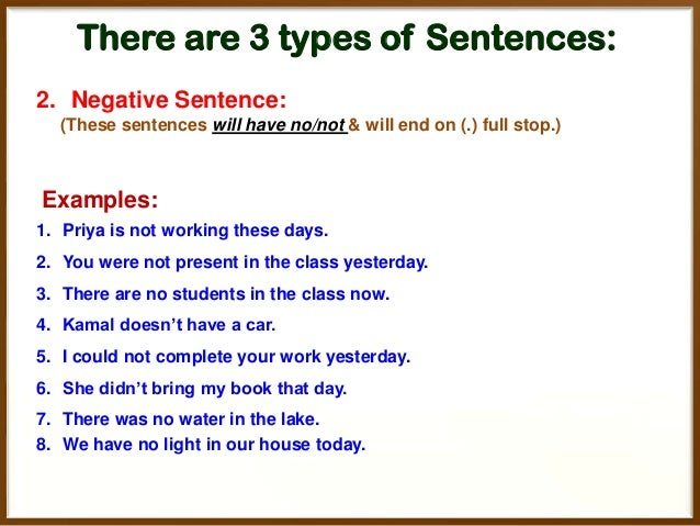 How to transform sentences for What kind of house do i have