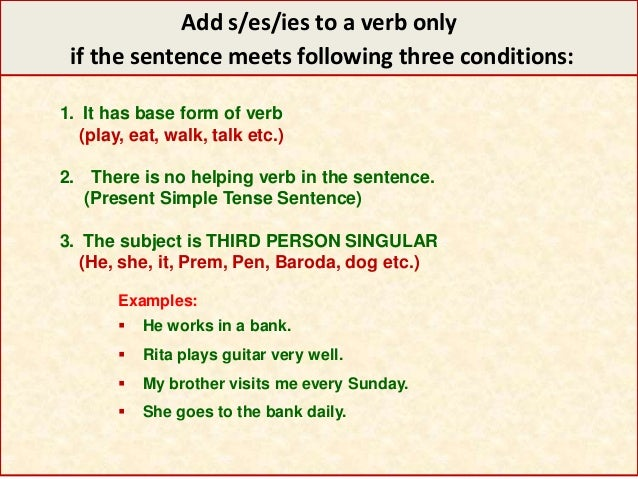 plural form of word thesis English in use/nouns from wikibooks,  (a word or phrase)  the plural form is usually represented orthographically by adding s to the singular form.