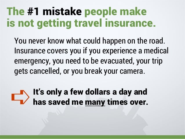 #5 Get Travel Discount Cards