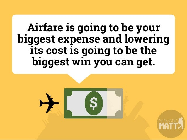 If you can't redeem miles for free flights (or you've used them already), here are some other ways to lower the cost of pl...