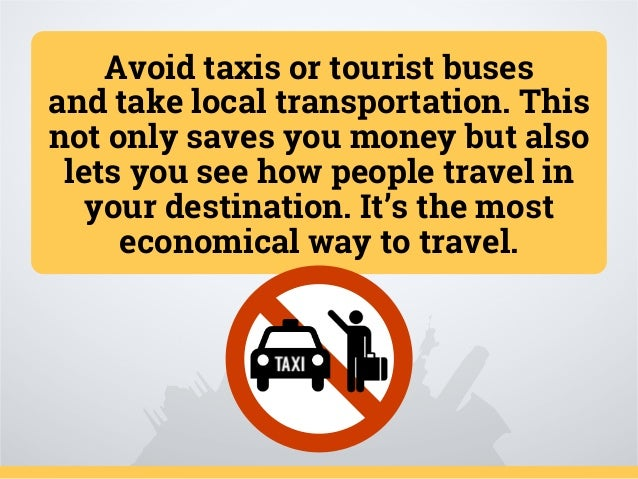 Use City Tourism Cards #11