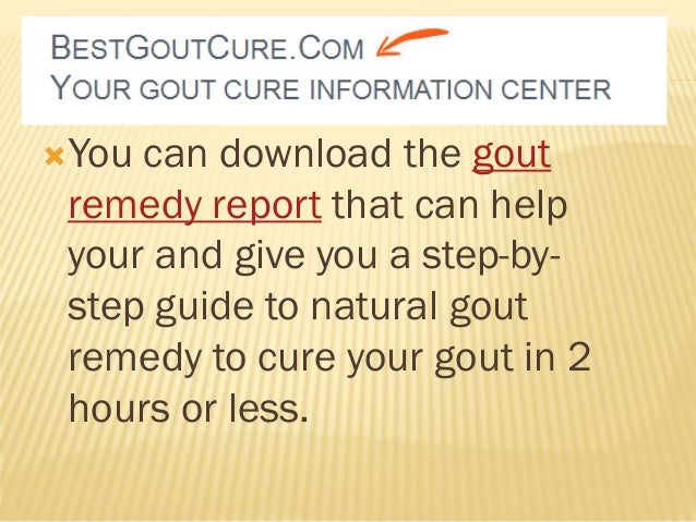 normal serum uric acid in pregnancy most effective gout treatment uric acid cause joint pain