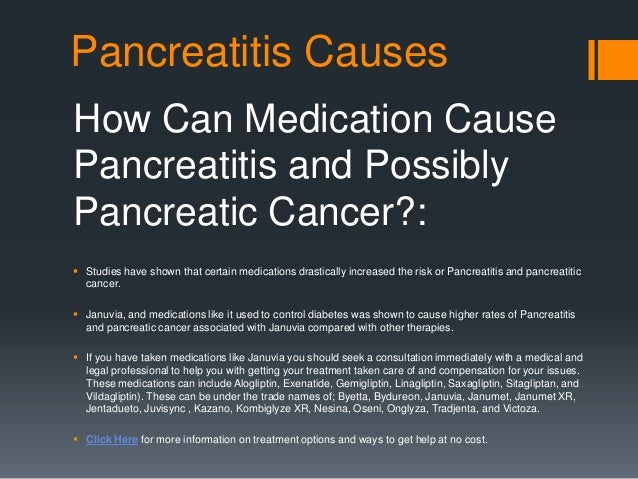 How does pancreatic cancer get treated?