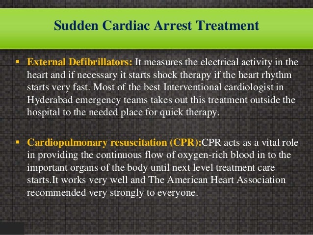 medication for cardiac arrest Thennt, explained thennt cardiac life support medications for cardiac arrest 851 nontraumatic cardiac arrest patients to receive treatment with or without.