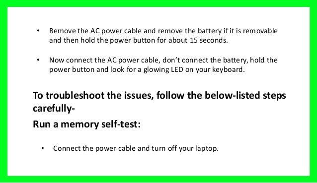 Easily Remove Black Screen Error — Pixlcorps