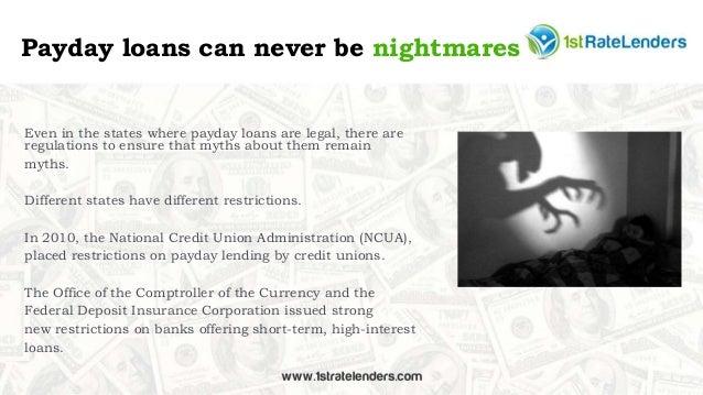 Cash advance moulton alabama image 7