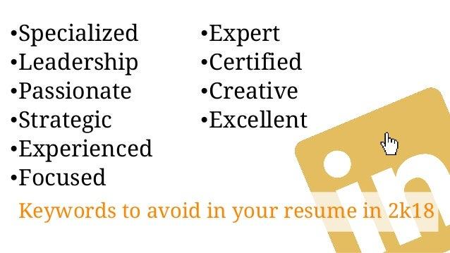 Turn Cv Into Resume template easycv Resume In 2k18 27