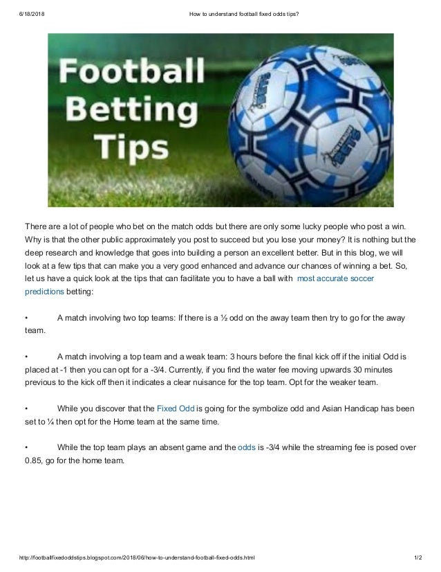 3 4 ball betting how to day trade bitcoins