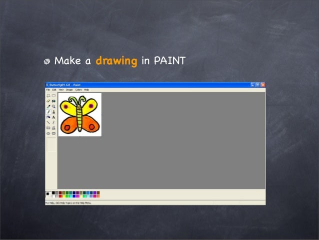 HOW TO make ANIMATION wit free tools (Windows)