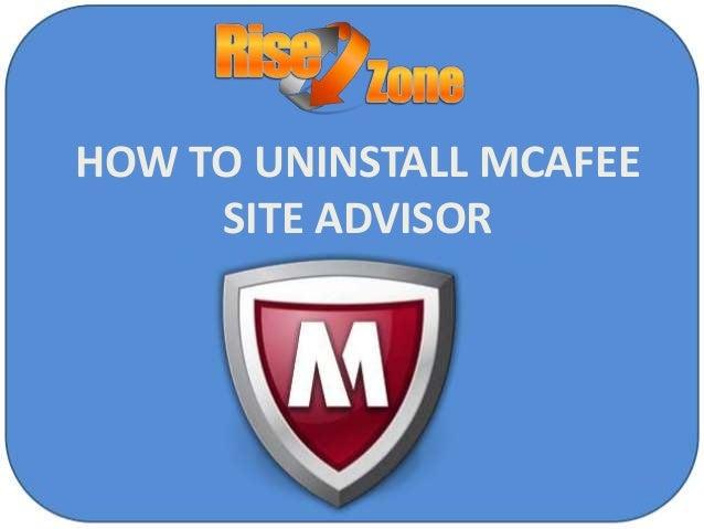 McAfee KB - McAfee WebAdvisor changed my search engine ...
