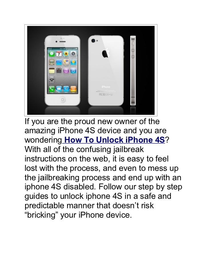 how to unlock iphone 5 at t how to unlock iphone 4s just in 5 mins 19224