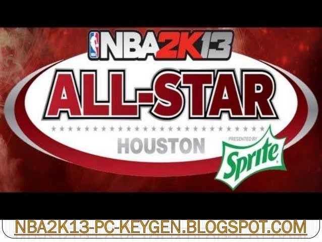 With more than 5 million copies sold worldwide and more than 25 Sports Gameof theYear awards won, NBA 2K12 was another mon...