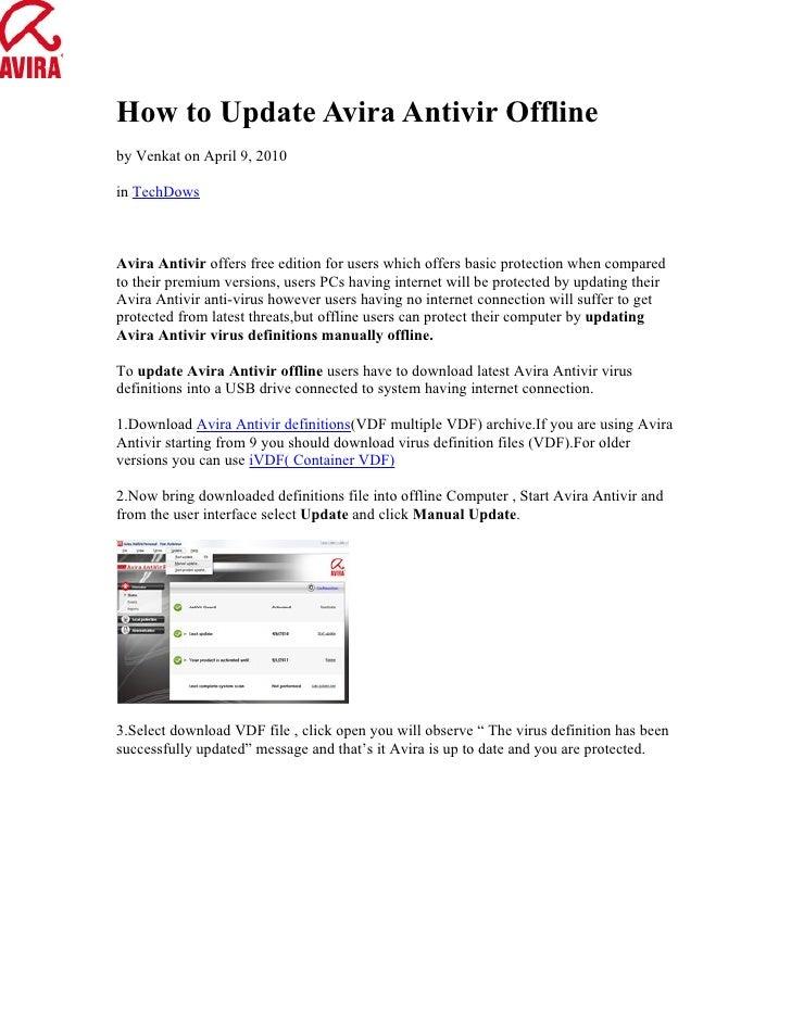 Avira antivir 9, now with free anti spyware and anti adware.
