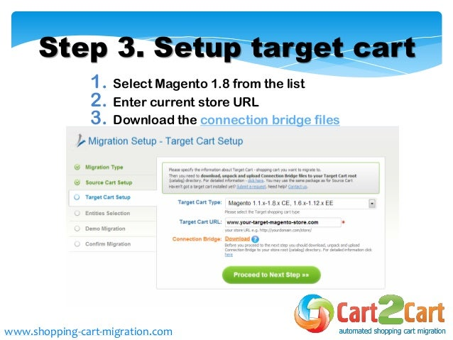 Updating magento 1.7 to 1.8 dating single moms tips