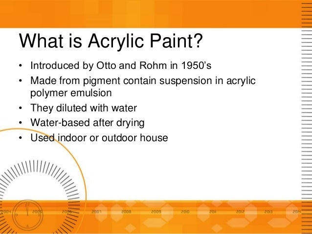 what kind of paint to use on cabinets acrylic paint 28327