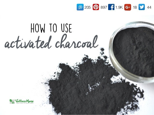 1.9K897205 18 44 activated charcoal how to use