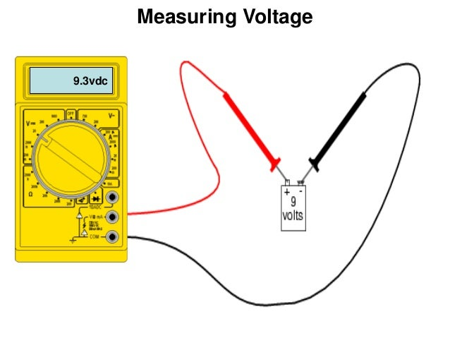 Electronics Mini Project For Diploma Students besides Mc34063 12v 15v Dc Dc Konvertor besides Led Chaser Ic 4017 Ic 555 besides Royalty Free Stock Photography Multicolored Wires Image23825487 as well Learn Audio Transmission With Light. on electronic alarm circuit