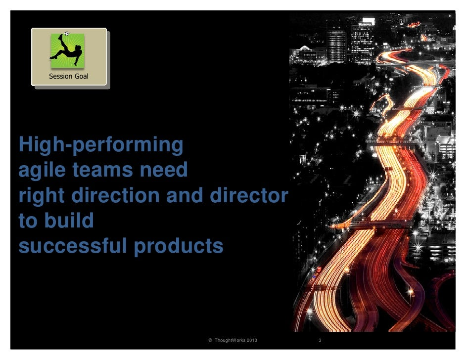 How to use agile for roadmapping and be successful at it Slide 3