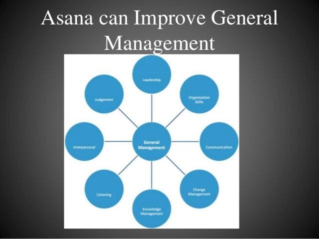 how to use asana gmail