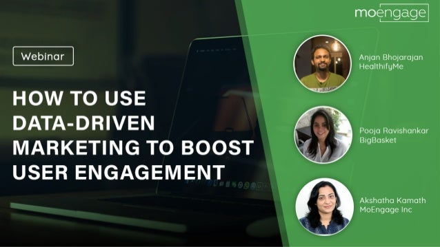 Speakers Pooja Ravishankar Pooja Ravishankar works as the Head of Category Marketing with India's largest online grocer, B...