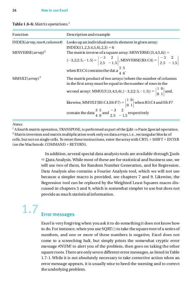 Study on knowledge management pdf case