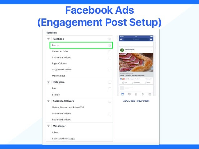 How to Use Facebook Messenger Ads to Double Your eCommerce