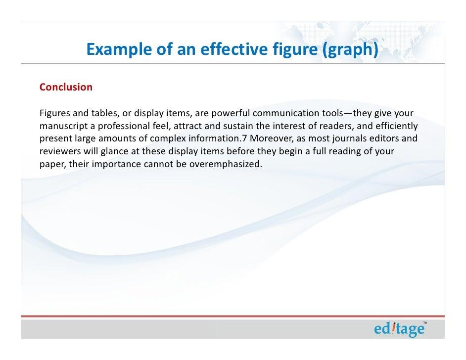 figure in research paper