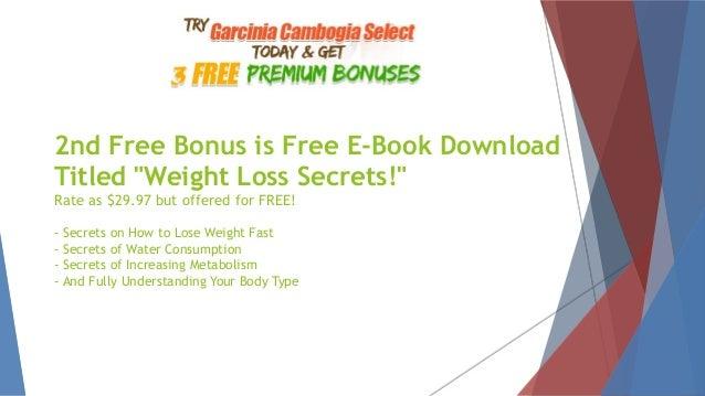Somatropin weight loss reviews image 6