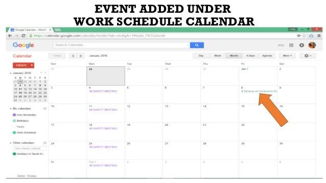 work calendar template printable weekly calendar work week calendar